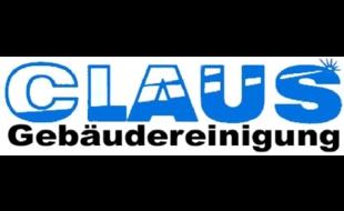 Logo von Claus Gebäudereinigung
