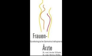 Müller Hartmut Dr.med., Wilhelm Anette Dr.med., Stemper Julia Dr.med.