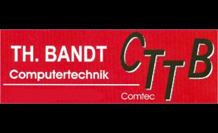 Logo von Bandt