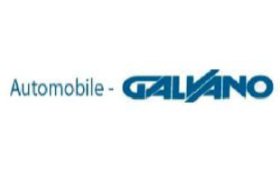 Logo von Automobile Galvano