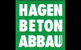 Hagen Beton-Abbau GmbH