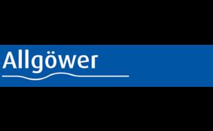 Bild zu Allgöwer GmbH in Stuttgart
