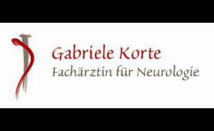 Korte Gabriele, Fachärztin für Neurologie