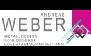 Weber Andreas Metalldesgin & Schlosserei