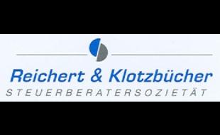 Logo von Klotzbücher