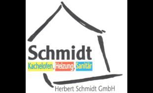 Logo von Herbert Schmidt GmbH