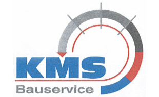 KMS Bauservice GmbH