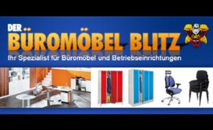 Büromöbel Blitz GmbH & Co.KG