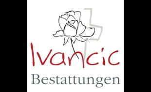 Bestattungen Ivancic
