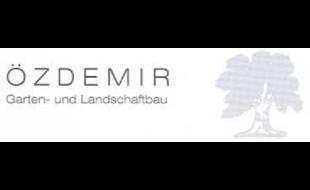 Logo von Özdemir