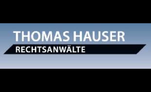 Bild zu Anwaltskanzlei - Thomas Hauser, Rechtsanwälte in Uhingen
