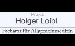 Loibl Holger, Facharzt für Allgemeinmedizin