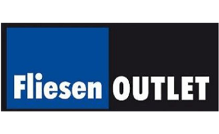 Fliesen-Outlet