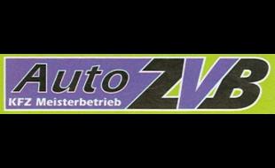 Logo von Auto ZVB