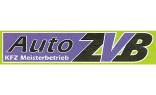 Auto ZVB