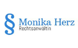 Logo von Herz Monika