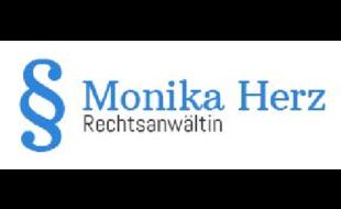 Kanzlei Monika Herz Rechtsanwaltkanzlei