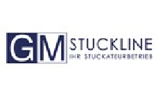 GM Stuckline - Ihr Stuckatuerbetrieb