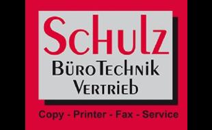 Bild zu BüroTechnik Vertrieb Schulz GmbH in Honhardt Gemeinde Frankenhardt