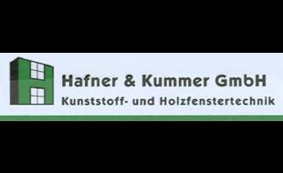 Hafner & Kummer GmbH