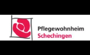 Pflegewohnheim Schechingen