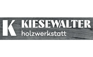 Bild zu holzwerkstatt kiesewalter GmbH in Urbach an der Rems