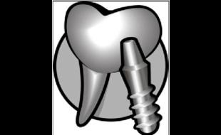 Logo von Naser Thomas Dr.med.dent.