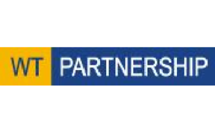 Logo von WT Partnership Germany GmbH