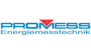 Promess GmbH
