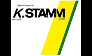 Bild zu Stamm Kurt GmbH in Remseck am Neckar