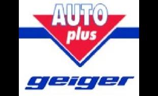 Logo von Autoteile-Reifen Geiger GmbH