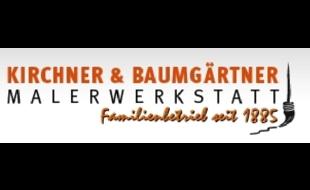 Bild zu Kirchner & Baumgärtner in Hemmingen in Württemberg