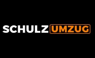 Bild zu SCHULZ UMZUG GmbH in Sindelfingen