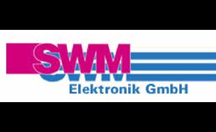 Logo von SWM Elektronik GmbH