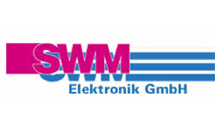 SWM Elektronik GmbH