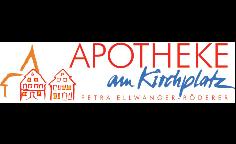 Apotheke am Kirchplatz
