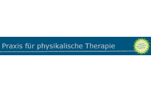 Praxis für physikalische Therapie - Günther Radwer