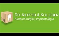 Bild zu Kilpper Alexander Dr., Praxisklinik für Zahn-. Mund und Kieferchirurgie in Leonberg in Württemberg