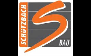 Schützbach GmbH