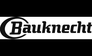 Bauknecht Hausgeräte GmbH Ihr Kundenservice vor Ort