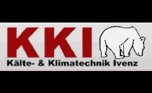 KKI Kälte- & Klimatechnik Ivenz