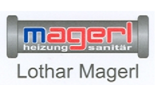 Magerl Lothar Heizungsbau + Sanitär