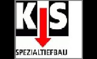 Schöffler Karl