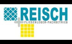 Logo von Reisch Hans-Jürgen
