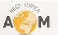 A.M.Best-Kurier