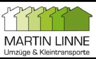 Bild zu Linné Martin Umzüge & Kleintransporte in Bodelshausen
