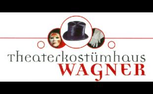 Theaterkostümhaus Wagner