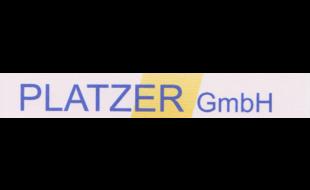 Logo von Platzer GmbH