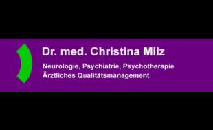 Milz Christina Dr.med.