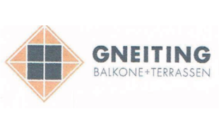 Gneiting Udo